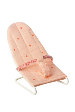 Maileg Babysitter Chair - Product List Image
