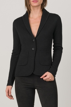 Margaret O'Leary Bacall Blazer - Product List Image