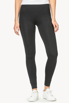 Lilla P Back Seam Legging - Product List Image