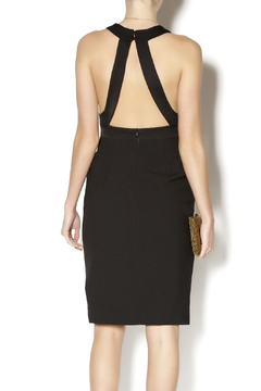 Finders Keepers Back to town Dress - Alternate List Image