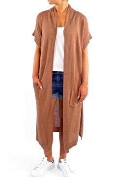Shoptiques Product: Duster Cardi