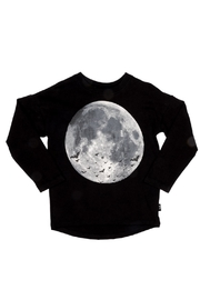 Rock Your Baby Bad Moon Top - Product Mini Image