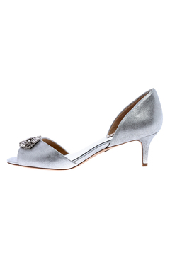 Shoptiques Product: Open Toe Petrina II