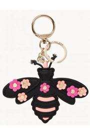 Spartina 449 Bag Charm - Product Mini Image