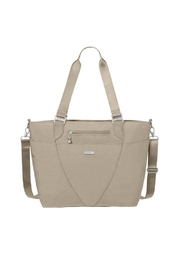 Baggallini Avenue Tote - Product Mini Image