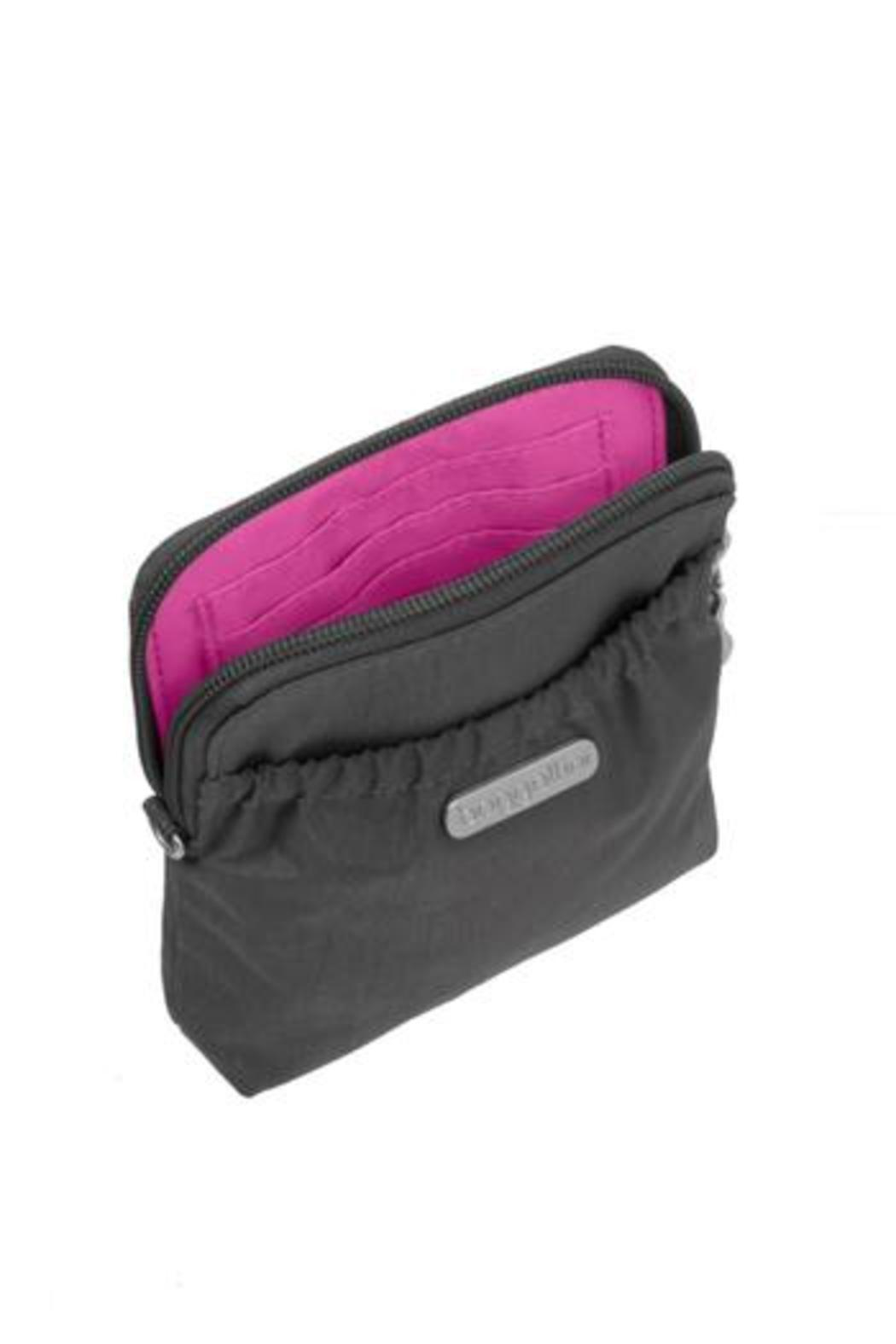 Baggallini Bryant Pouch - Side Cropped Image