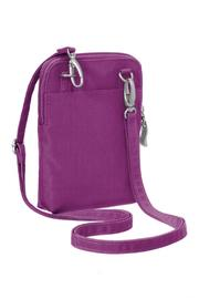 Baggallini Bryant Pouch - Front full body