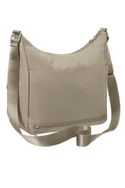 Baggallini Everywhere Bag - Front full body