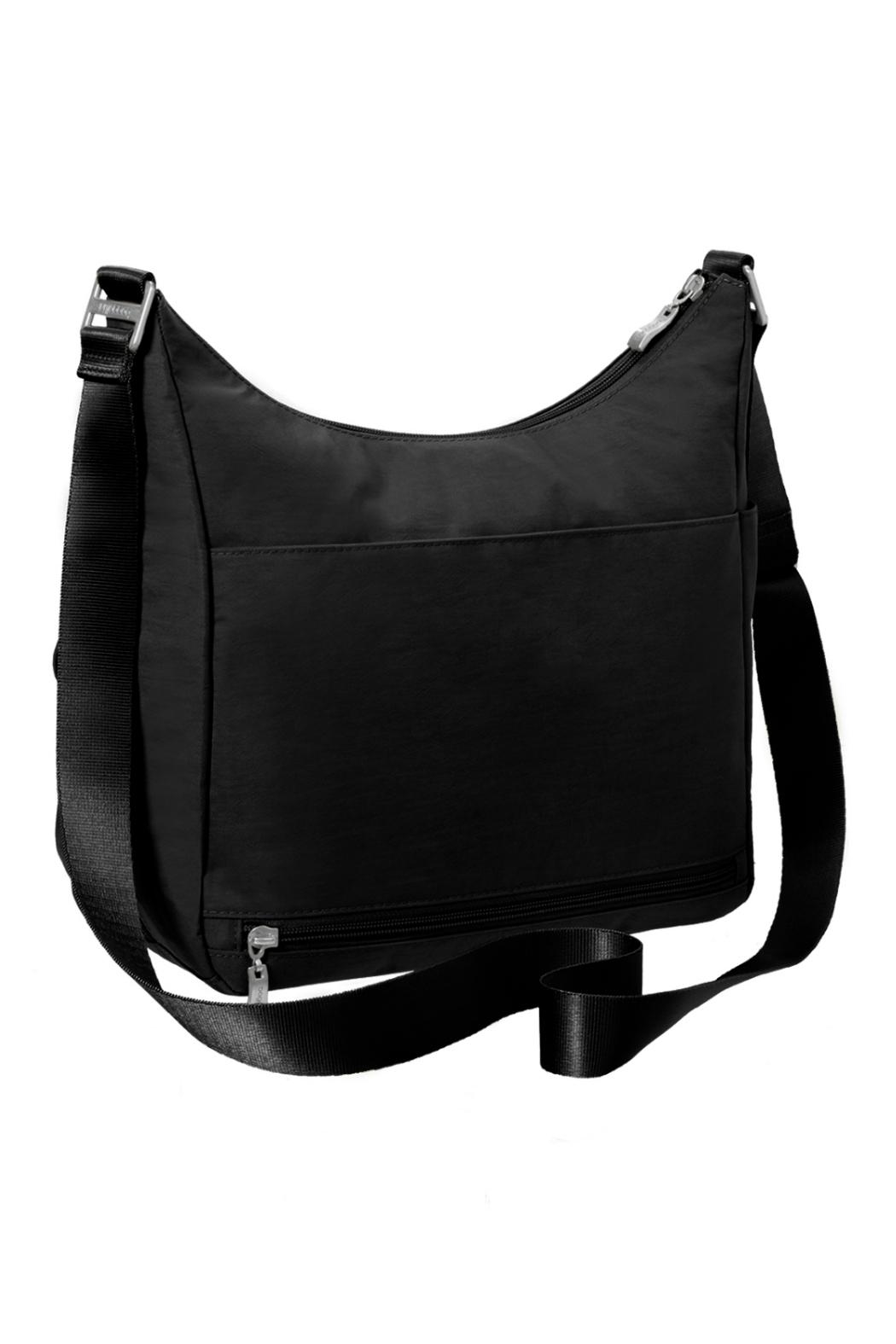 Baggallini Everywhere Bag - Front Full Image
