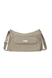 Baggallini Everyday Bag - Front cropped