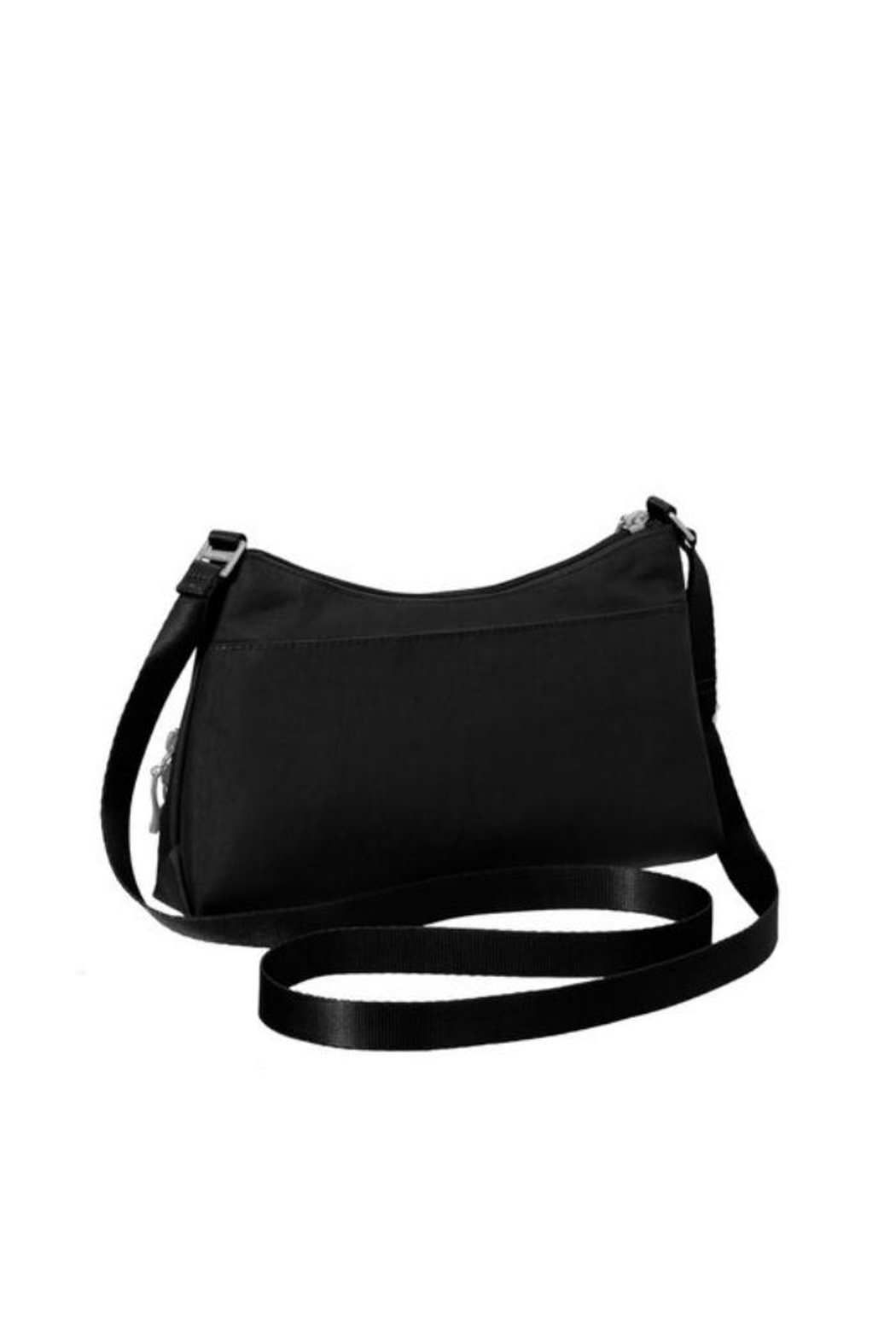 Baggallini Everyday Bag - Side Cropped Image