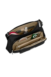 Baggallini Everyday Bag - Front full body