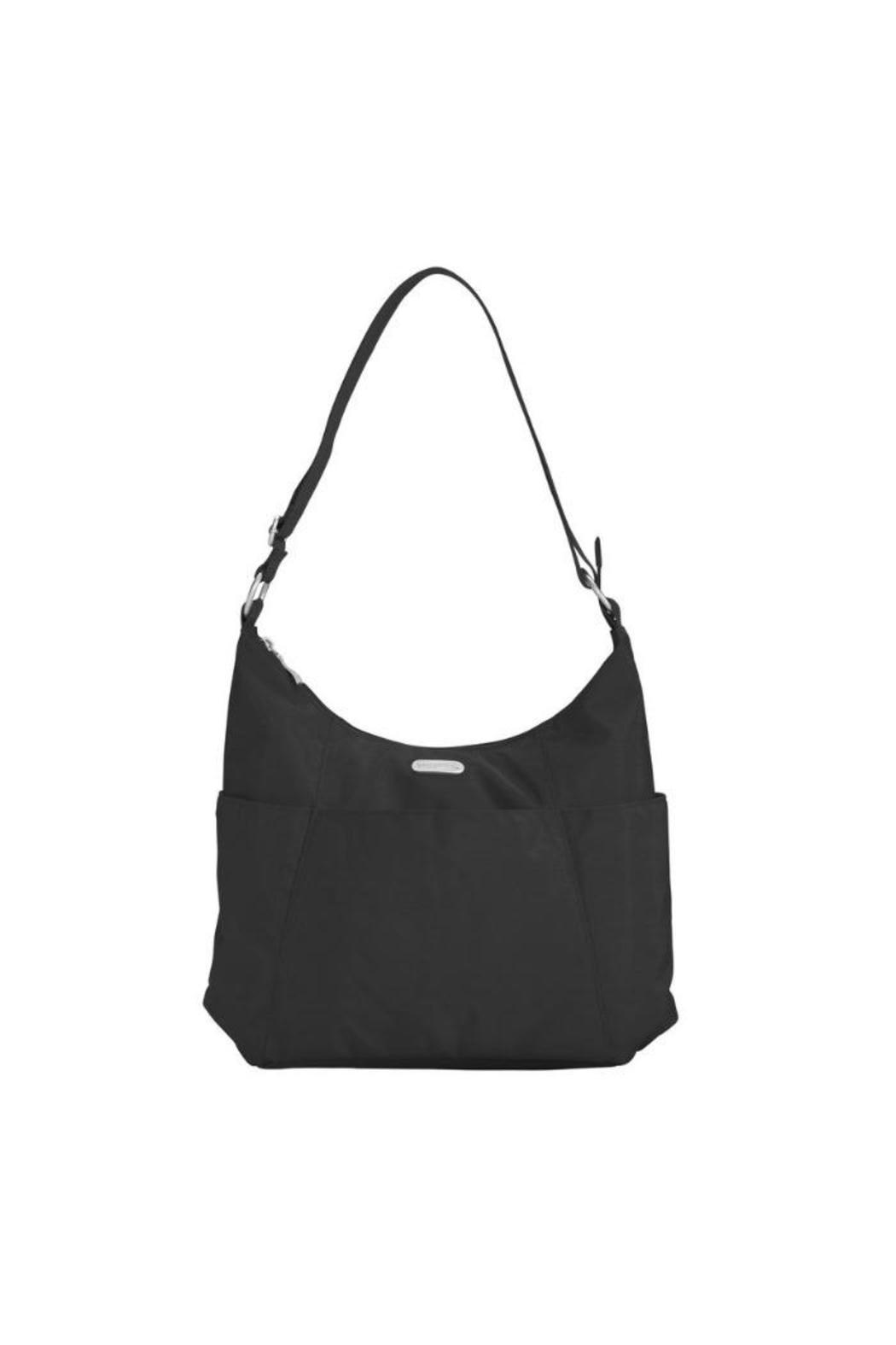 Baggallini Hobo Tote - Front Cropped Image