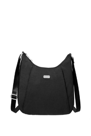 Baggallini Slim Crossbody Hobo - Product Mini Image