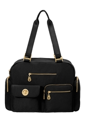 Baggallini Venice Laptop Tote - Product Mini Image