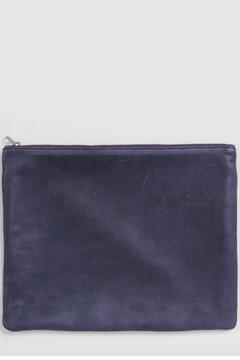 Shoptiques Product: Large Flat Pouch