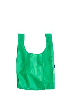 Shoptiques Product: Reusable Green Tote