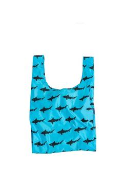 Shoptiques Product: Reusable Shark Tote