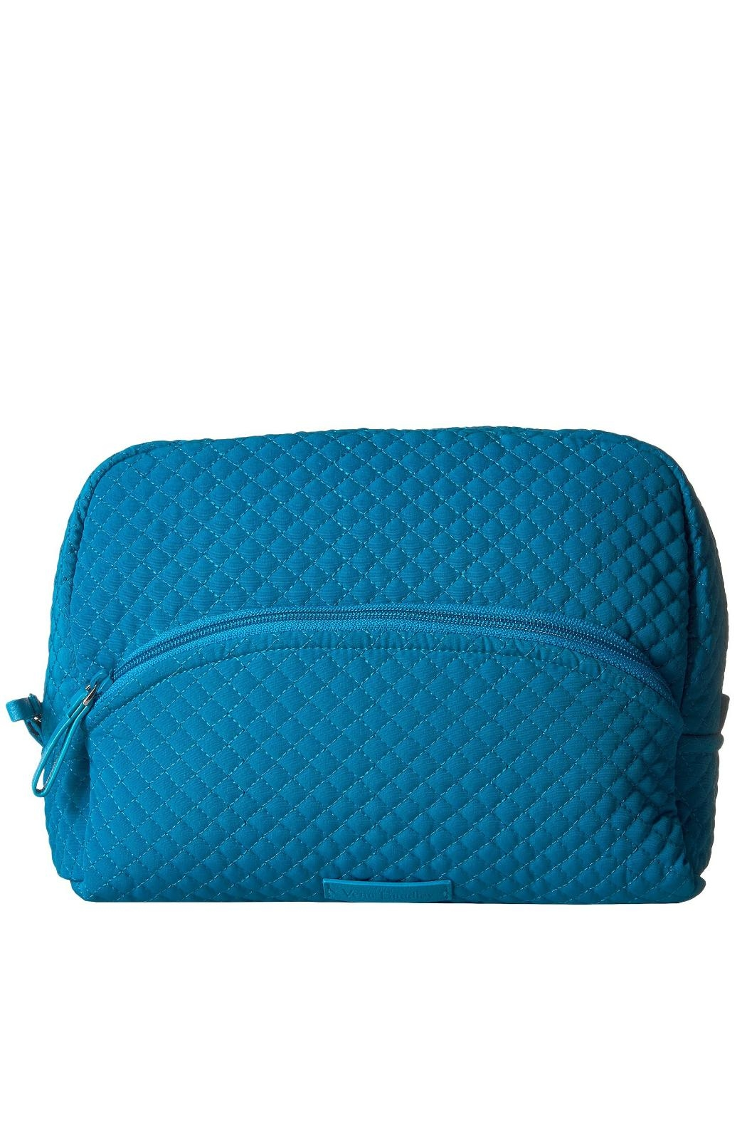 507eb7108a Vera Bradley Bahama Bay Large-Cosmetic from Kentucky by Mimi s Gift ...