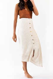 Pink Martini Collection Bahama Skirt - Side cropped