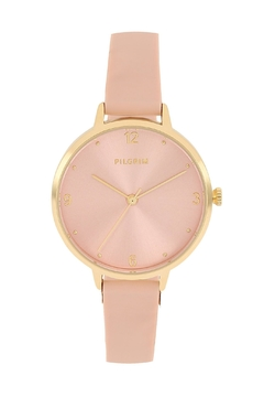 Shoptiques Product: Baia Rose Watch