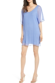 Bailey 44 Demeter Dress - Product Mini Image