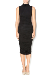 Bailey 44 Ludlow Ruched Dress - Product Mini Image