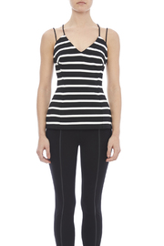 Bailey 44 Troy Top - Side cropped