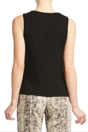 Bailey 44 Amber Top - Back cropped