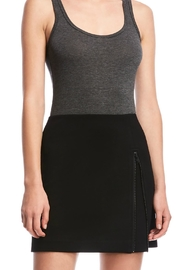 Bailey 44 Atherton Skirt - Front cropped