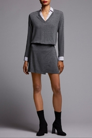 Bailey 44 Billie Dress - Front cropped