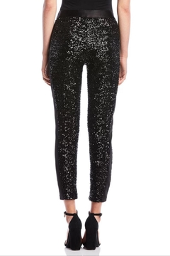Bailey 44 Coco Sequin Pant - Alternate List Image