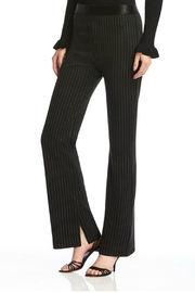 Bailey 44 Cody Pant - Front cropped