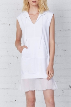 Bailey 44 Cool Down Dress - Product List Image