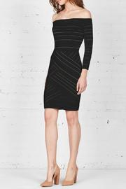 Bailey 44 D'arcy Sweater Dress - Product Mini Image