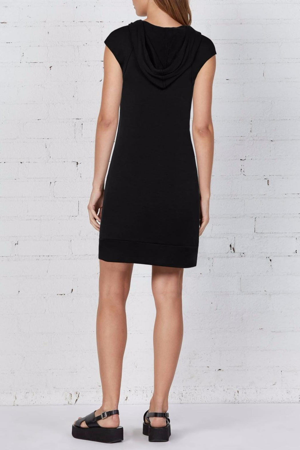 Bailey 44 Danni Dress - Front Full Image