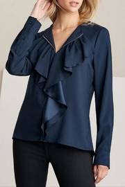 Bailey 44 Davis Top - Front cropped