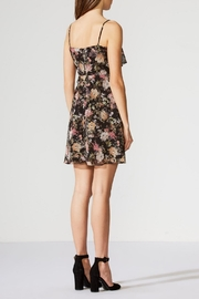 Bailey 44 Desire Dress - Back cropped