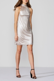 Bailey 44 Directors Cut Dress - Front cropped