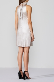 Bailey 44 Directors Cut Dress - Side cropped