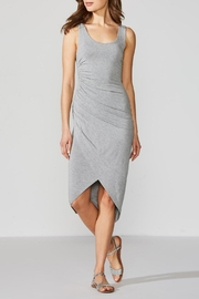 Bailey 44 Dishdasha Dress - Front cropped