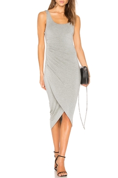 Bailey 44 Dishdasha Dress - Product List Image