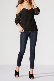 Bailey 44 Dream Top - Side cropped