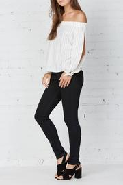 Bailey 44 Even Keel Top - Side cropped