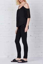 Bailey 44 Flight Phase Top - Front cropped