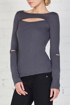 Shoptiques Product: Heidi Sweater