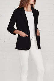 Bailey 44 Jane Ponte Jacket - Product Mini Image