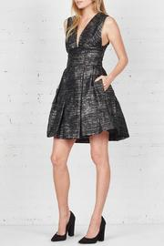 Bailey 44 Keep On Dreaming Dress - Front cropped