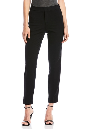 Bailey 44 Kempner Tuxedo Pant from California by little APPLE — Shoptiques
