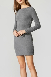 Bailey 44 Lazy Day Dress - Product Mini Image
